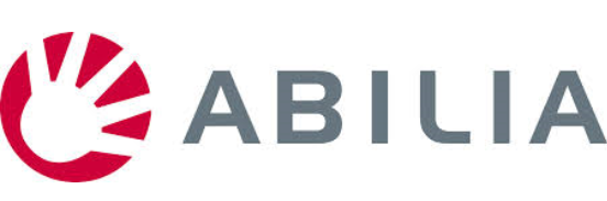 Abilia AS logo
