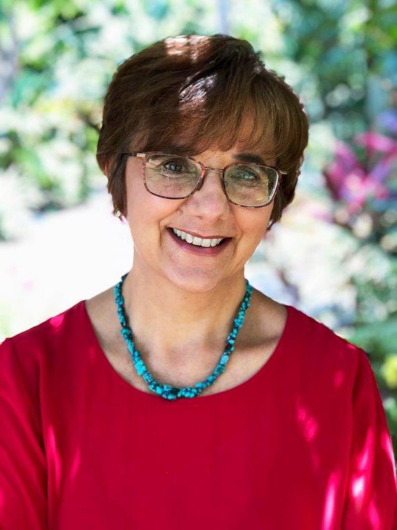 Carole Zangari, Nova Southeastern University, USA