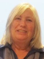 Dorothy Fraser, trusted advisor to the Cam On Wheels project