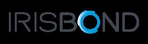 IRISBOND logo