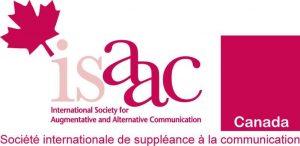 ISAAC-Canada logo