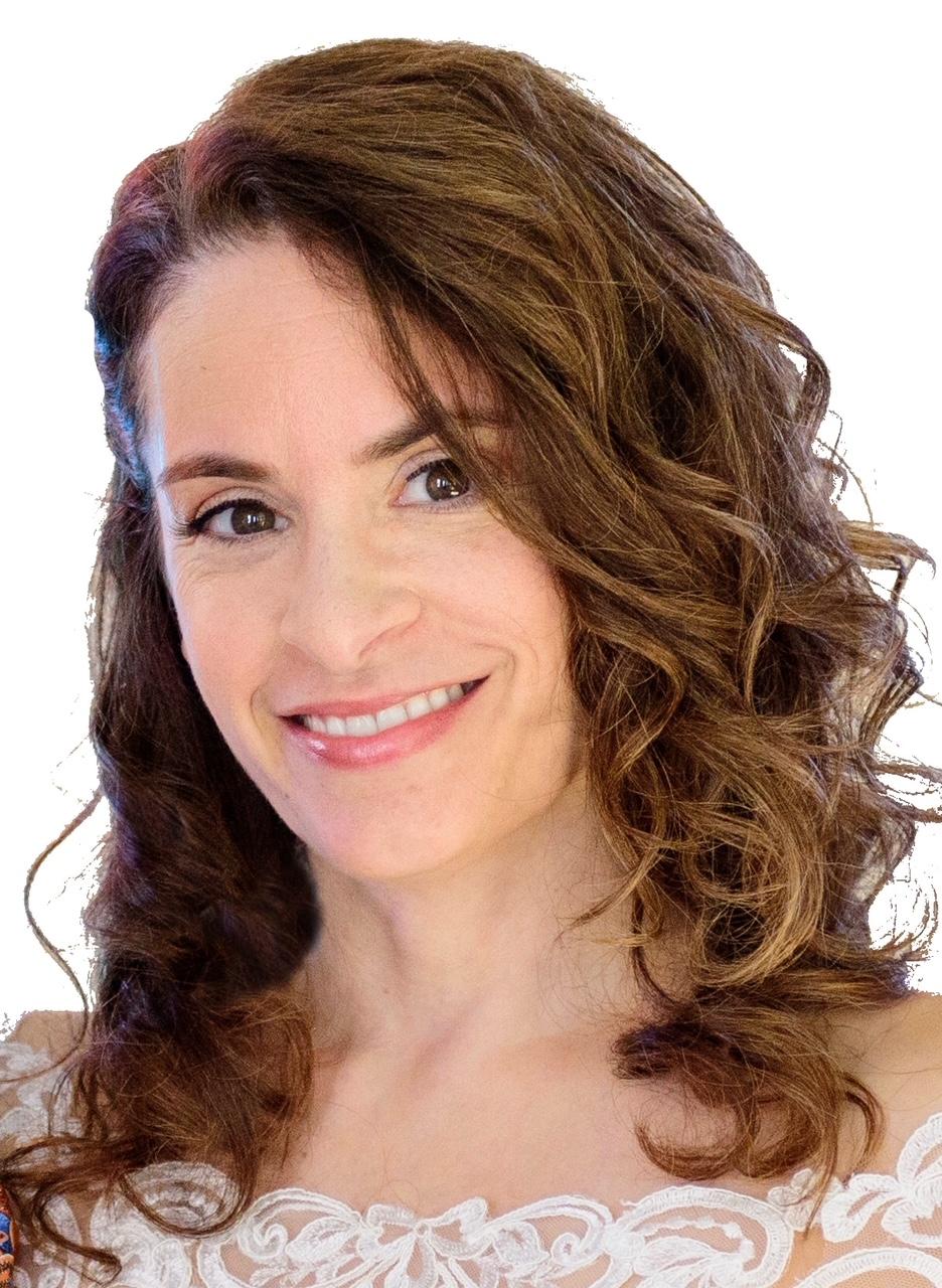 Lauren Enders, Speaker, ISAAC Connect