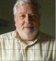 Luis Azevedo