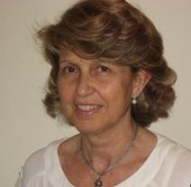 Maria Margarida Ramalho