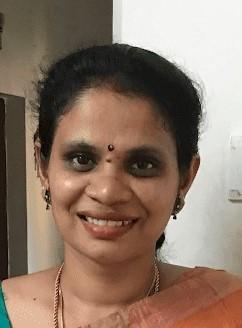 Niveditha, Avaz