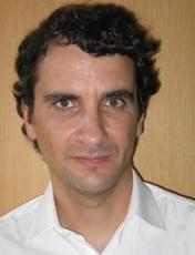 Pedro Encarnação