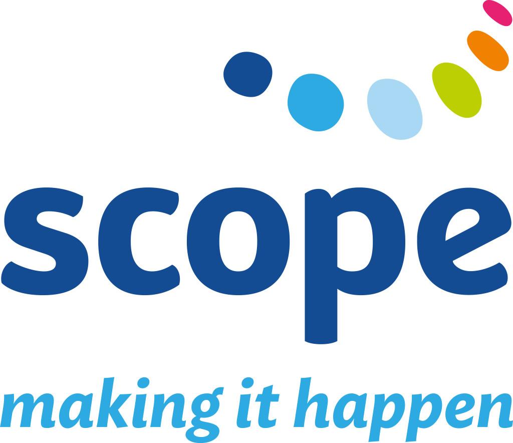 Scope, Making it happen