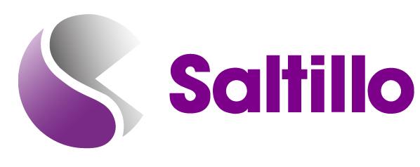 Saltillo
