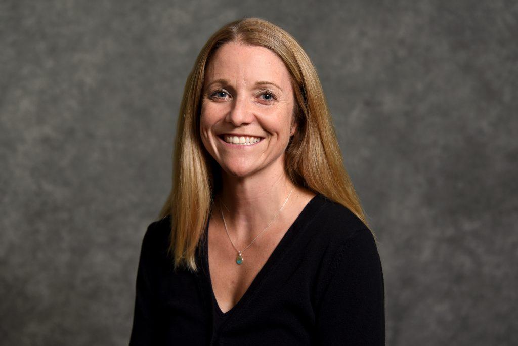 Sarah Wallace, Duquesne University, USA