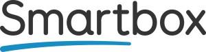 Smartbox_logo_FULL COLOUR_CMYK_AW