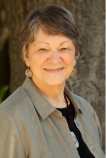 Vicki Casella, Session Moderator, ISAAC Connect