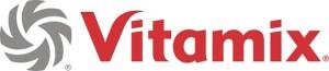 Vitamix logo
