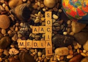 blog pic, social media