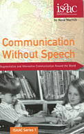 Communication Without Speech