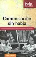 Comunicación Sin Habla