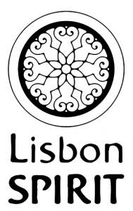 logo_lisbon spirit 18-10-2013